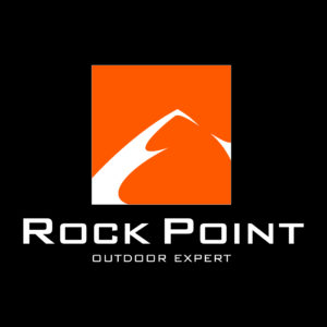 Rock Point - OUTDOOR EXPERT